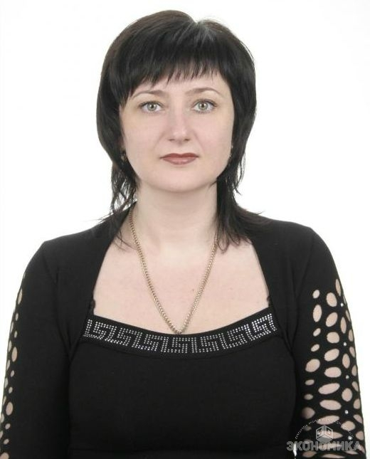 волгоградская область гаи отдел кадров номер телефона: