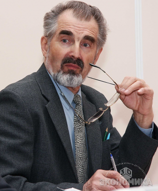 Василенко Василий Николаевич