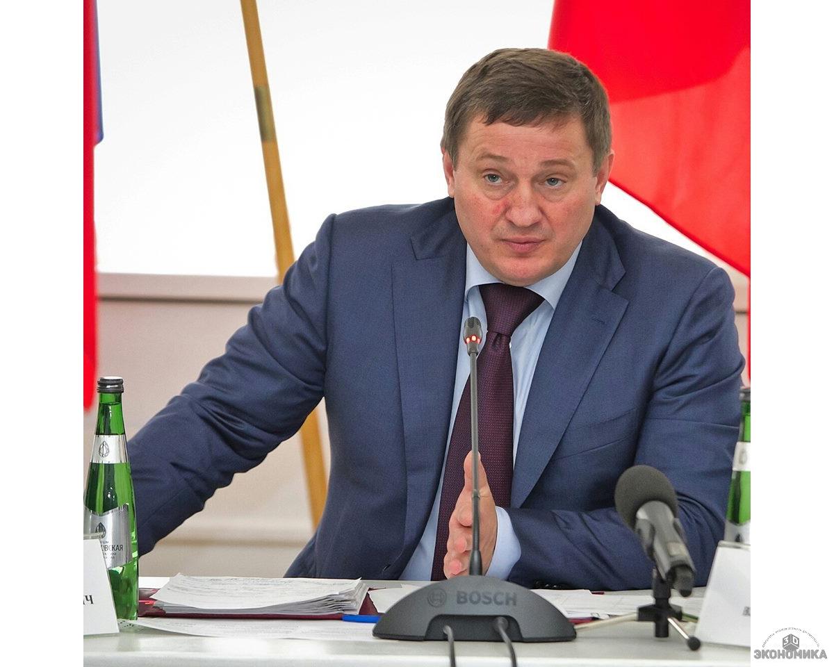 Новости на украине онлайн видео днр