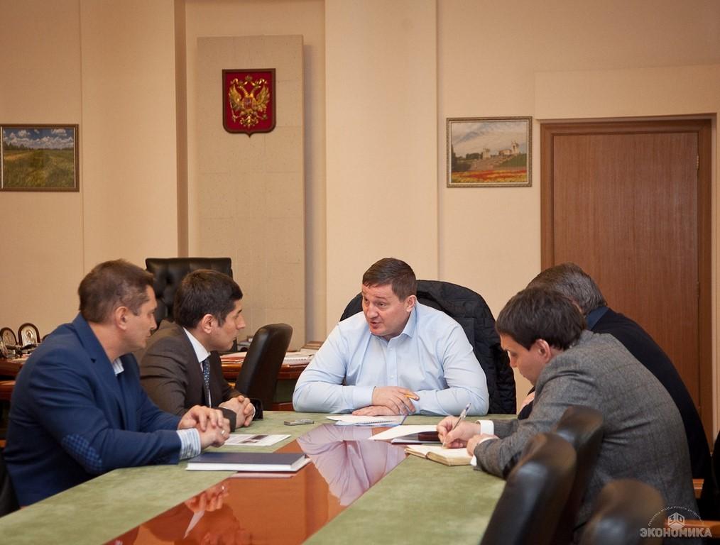 Ренессанс строительная компания строительная компания арт-строй Ижевск