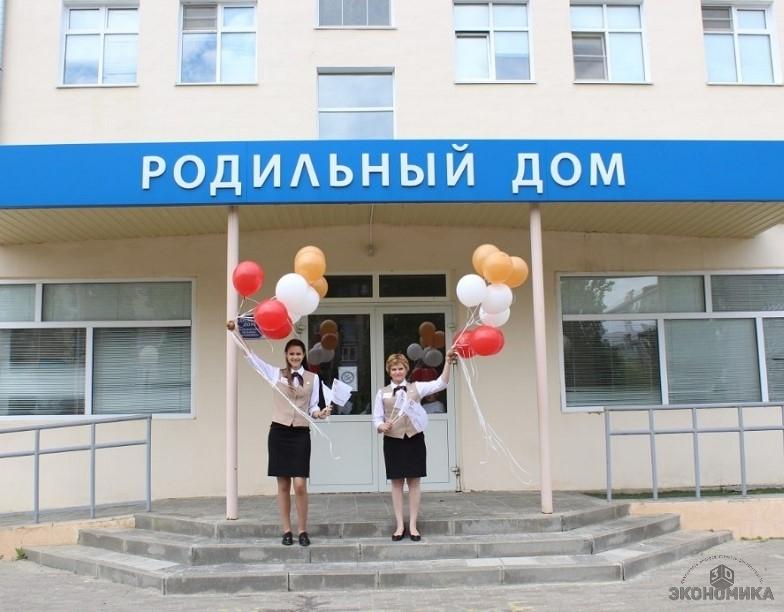 Детская поликлиника 3 города ярославля