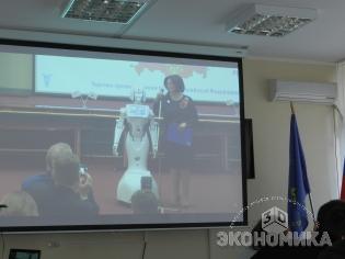 Волжская ТПП присоединилась ко Всероссийской акции ТПП РФ, приуроченной к Международному дню борьбы с коррупцией